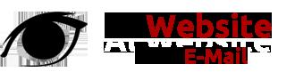 occhio-al-website