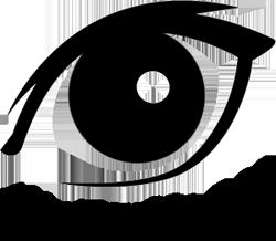 logo_occhioallatruffa