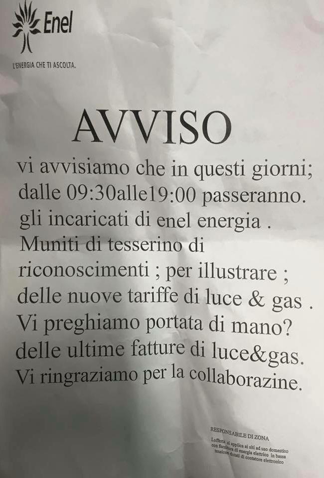 avviso_truffa_enel