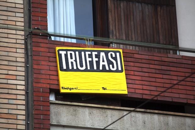 affitto_truffa