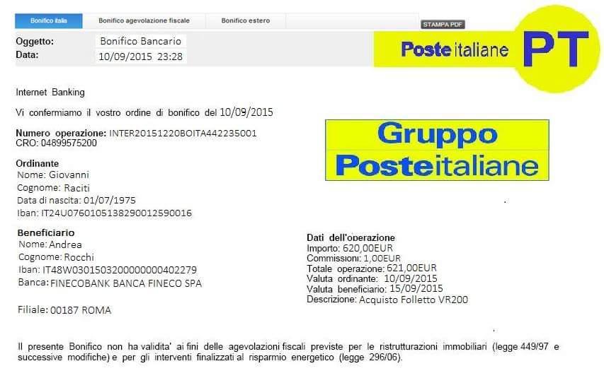 ricevuta_bonifico_falso