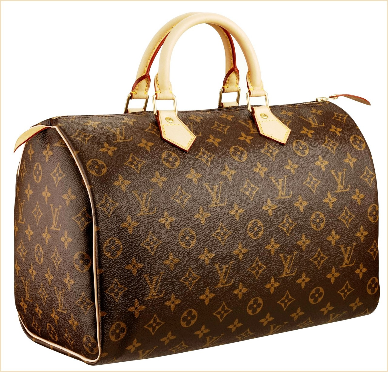 borsa_louis_vuitton