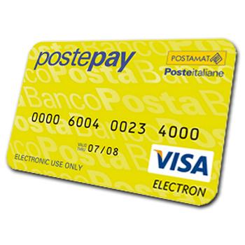 pagamento-tramite-ricarica-postepay