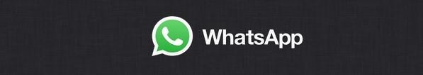 whatsapp-email
