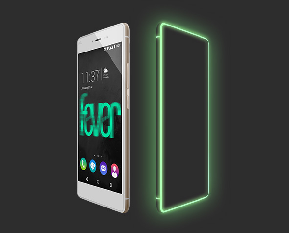 fluorescenza-led-wiko-fever